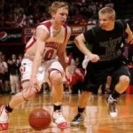 Mike Gesell: Nebraska Prep Basketball Star Commits to University of Iowa