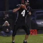 Brandon Stuart: Nebraska HS Record-Breaking QB is Complete Package