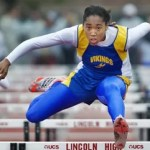 Nebraska HS Track and Field State Meet Championships Notes: Part 1