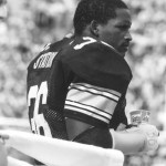 Larry Station: All-Time Greatest Nebraska High School Athlete