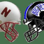 2011 Nebraska Football Team Overrated, Commenter Says