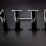 MHN Needs Your Help