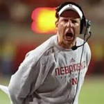 Do You Still Believe in Bo Pelini? Take the Poll