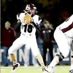 Millard North vs Papillion: There's More on the Line Than Who Stays Unbeaten