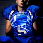 Kentucky High School QB Elijah Flener Is on the Rise
