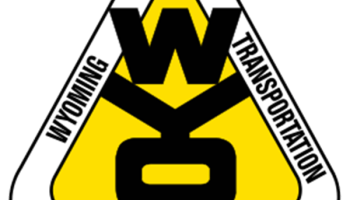 Chip seal work to occur on WYO 130 and WYO 230 next week