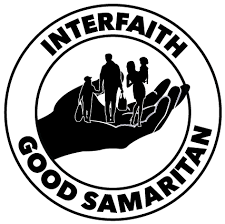 Image result for laramie good samaritan