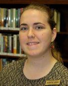 Samantha Gambill