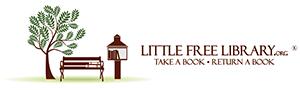 LittleFreeLibrary