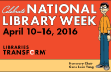 National library week 2016(1)