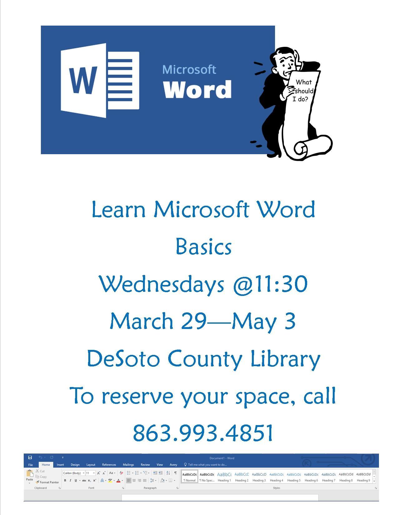 Learn Microsoft Word Learn Microsoft Windows 98