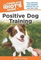 Positive-Dog