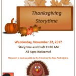 APL_thanksgiving storytime17