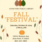 APL October
