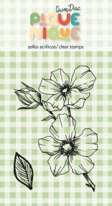 my hobby my art - sello-acrilico-5-cm-x-7-cm-pique-nique-quim-diaz-flores-2