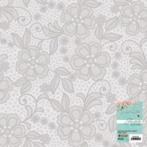 Alberto Juarez - my hobby my art -wonderful -Acetato 12x12 Bloomsbury Alberto Juarez
