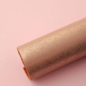 ecopiel-blin-blin-super-brillos-oro-rosa-celebracion-johanna-rivero- bellas y creativas - my hobby my art shop - polipiel
