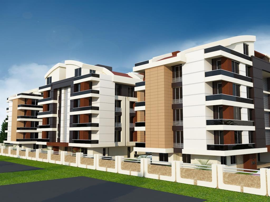 Magnolia Residence-6.jpg