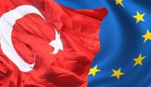 Турция и ЕС