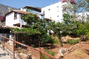 Дешевая недвижимость в Турции