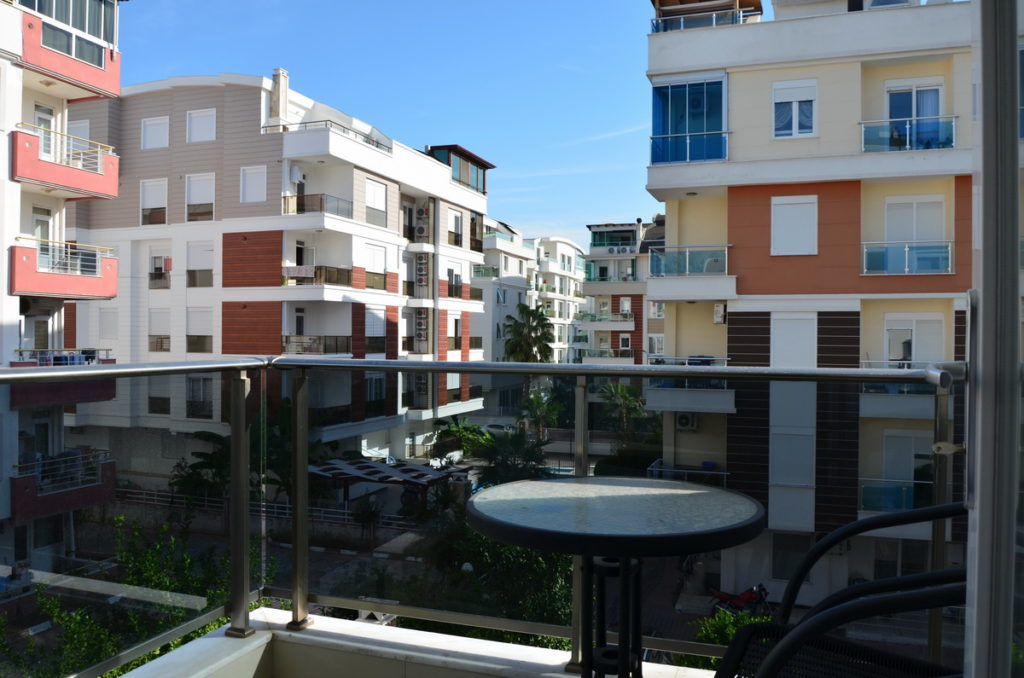 Marina Homes (2+1) продажа квартиры в Коньяалты, Анталии, АПАРТЫ анталия - sale, фото 5