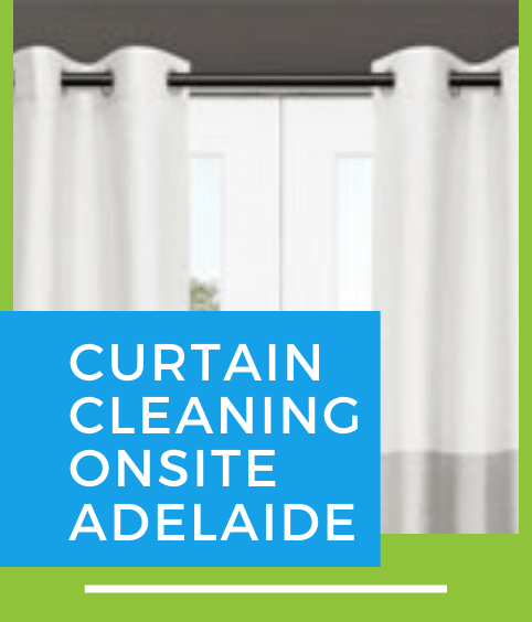 curtain cleaning adelaide blinds