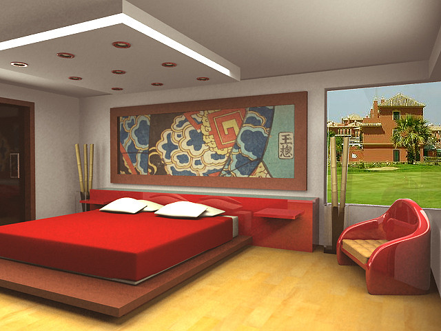room design interior