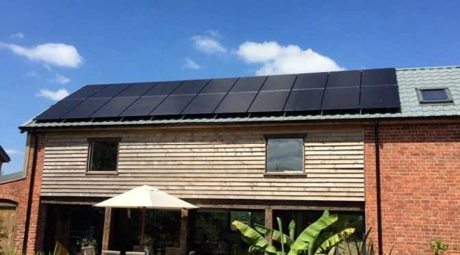Off the grid: UK Solar PV and inverter review