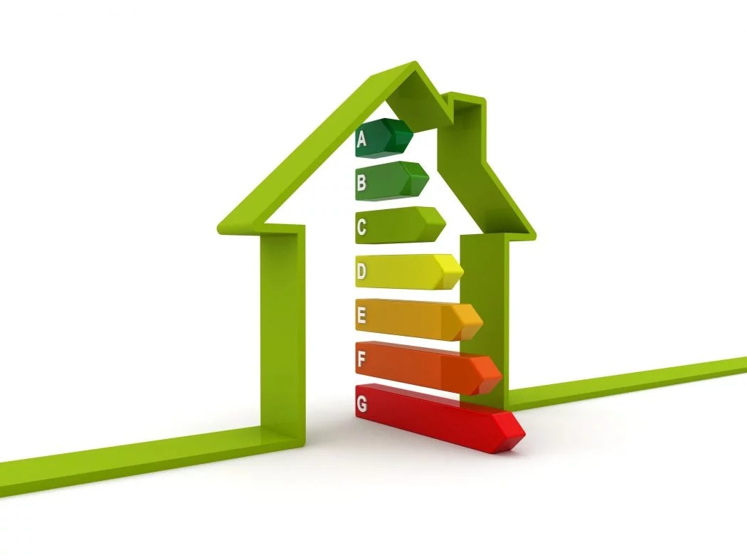 MAKE YOUR HOME SUSTAINABLE