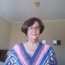 Keryn from Wales UK