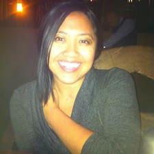 Jennifer from USA