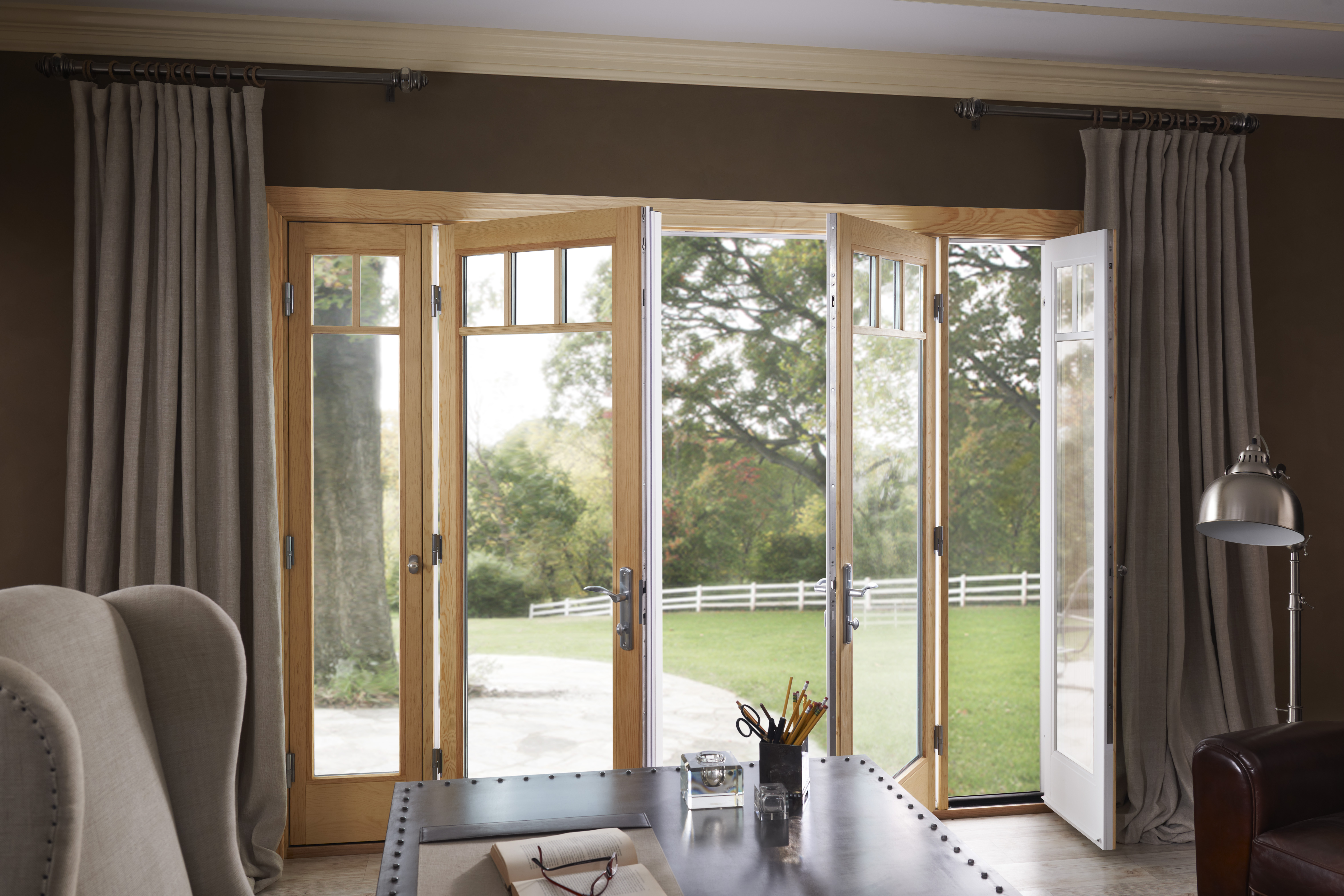 Is Your Home Ready For New Windows Home In The Vines