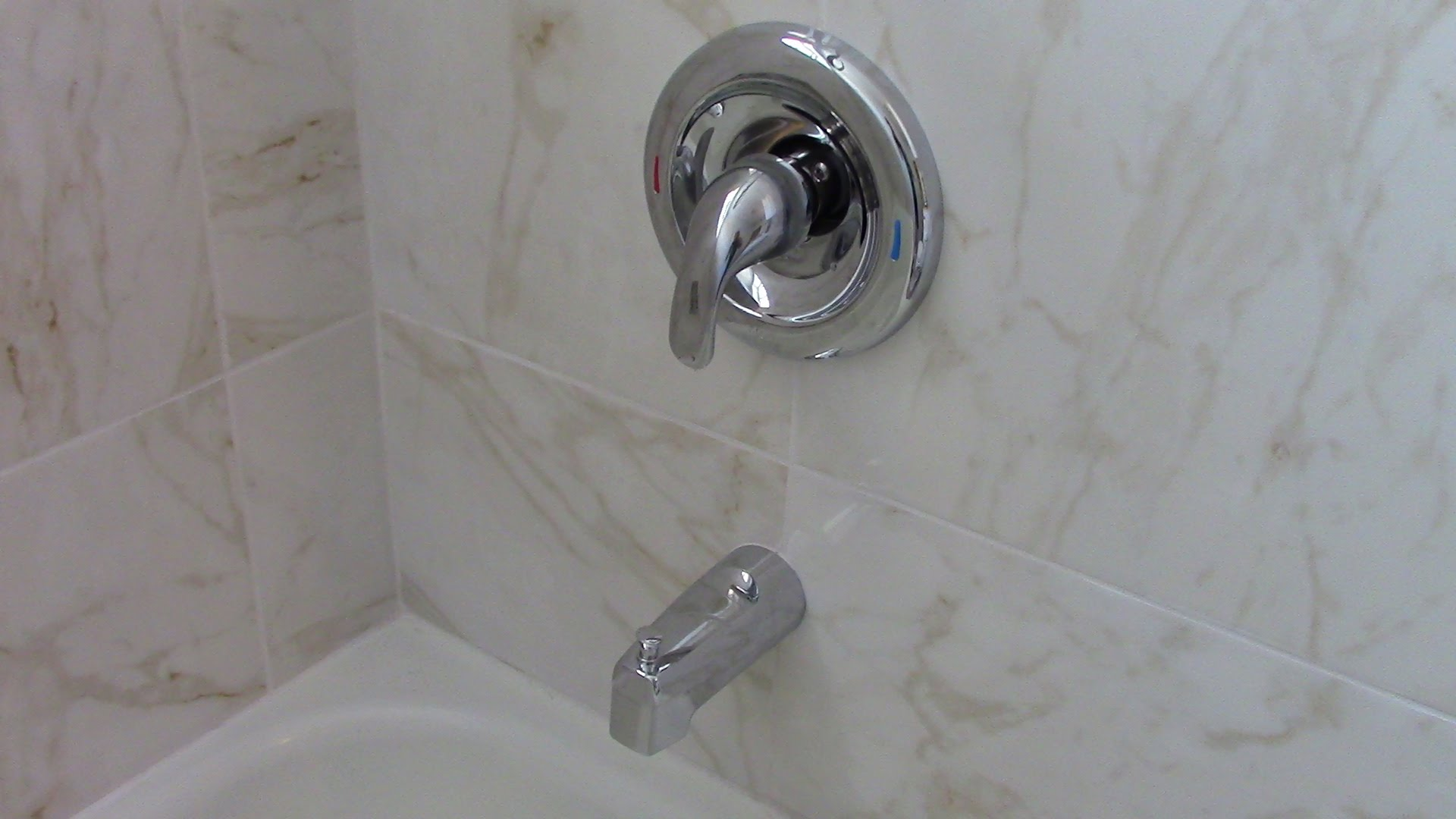 best bathroom tub and shower faucets