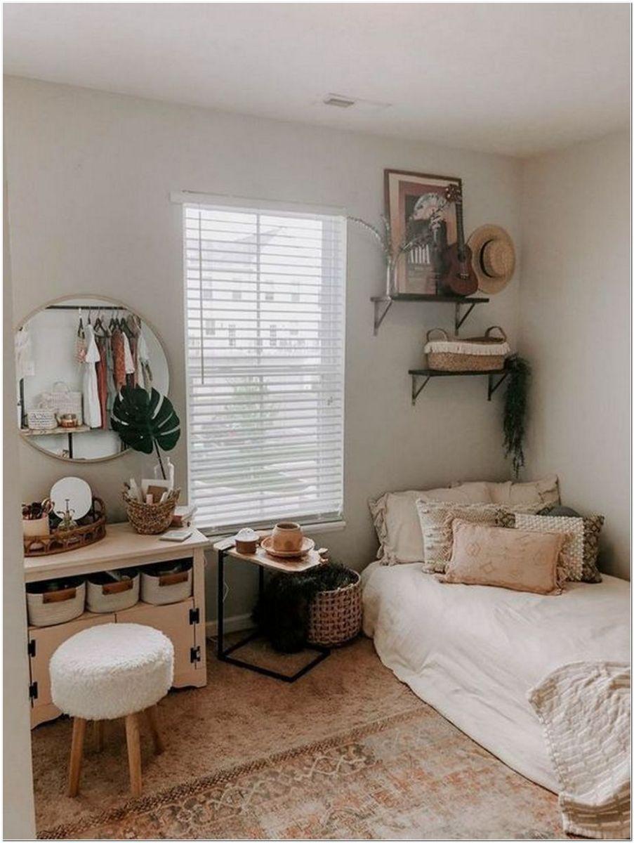 72 Genius Dorm Room Decorating Ideas On A Budget 20 Myhomeorganic