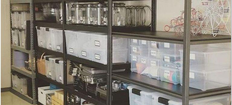 75 DIY Garage Storage Ideas – The Need For Garage Organizing