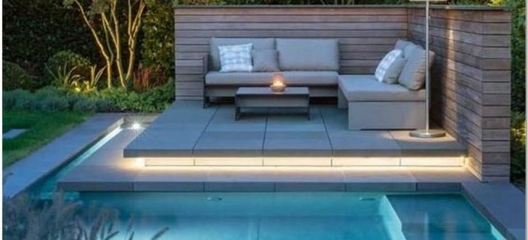 75 Swimming Pool Designs – Gets Great Designs From Home