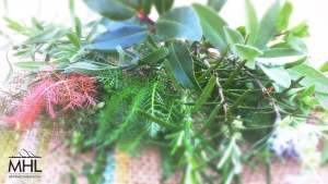 using-herbs-DIY