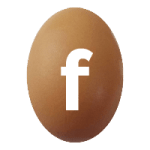 egg fb 200 mhl