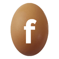 egg fb 200 mhl