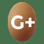 egg google + 200 MHL