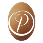 egg pinterest 200 MHL