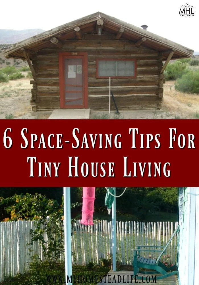 tiny-house-living-small-spaces-space-saving