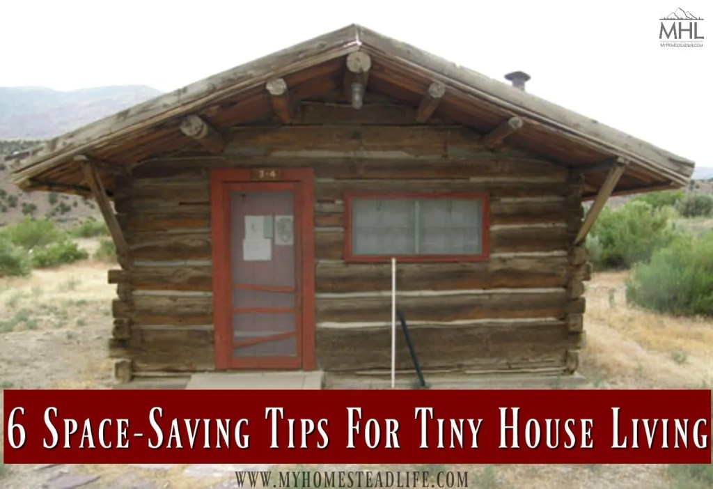 space-saving-tiny-house-living