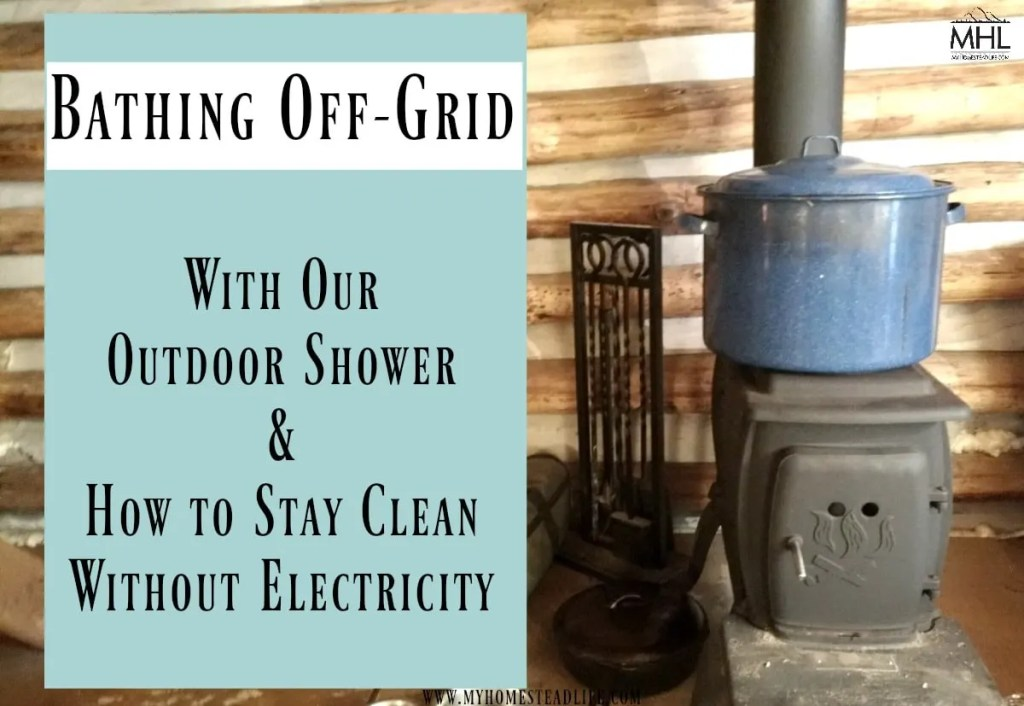outdoor-shower-off-grid-shower-