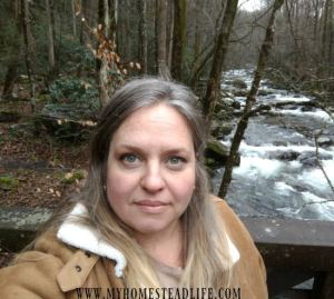 building-off-the-grid-smoky-mountain-homestead