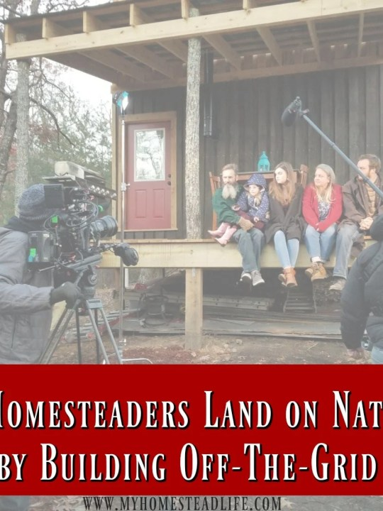 the-discovery-channel-building-off-the-grid-homesteaders