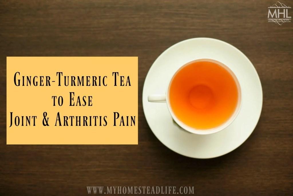 arthritis-joint-pain-natural-herbs