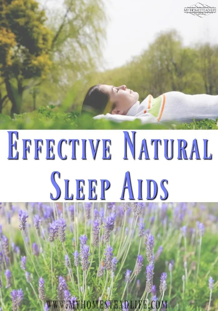 natural-herbal-sleep-aids