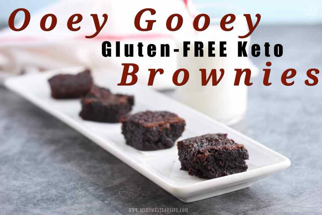 gluten-free-keto-brownies