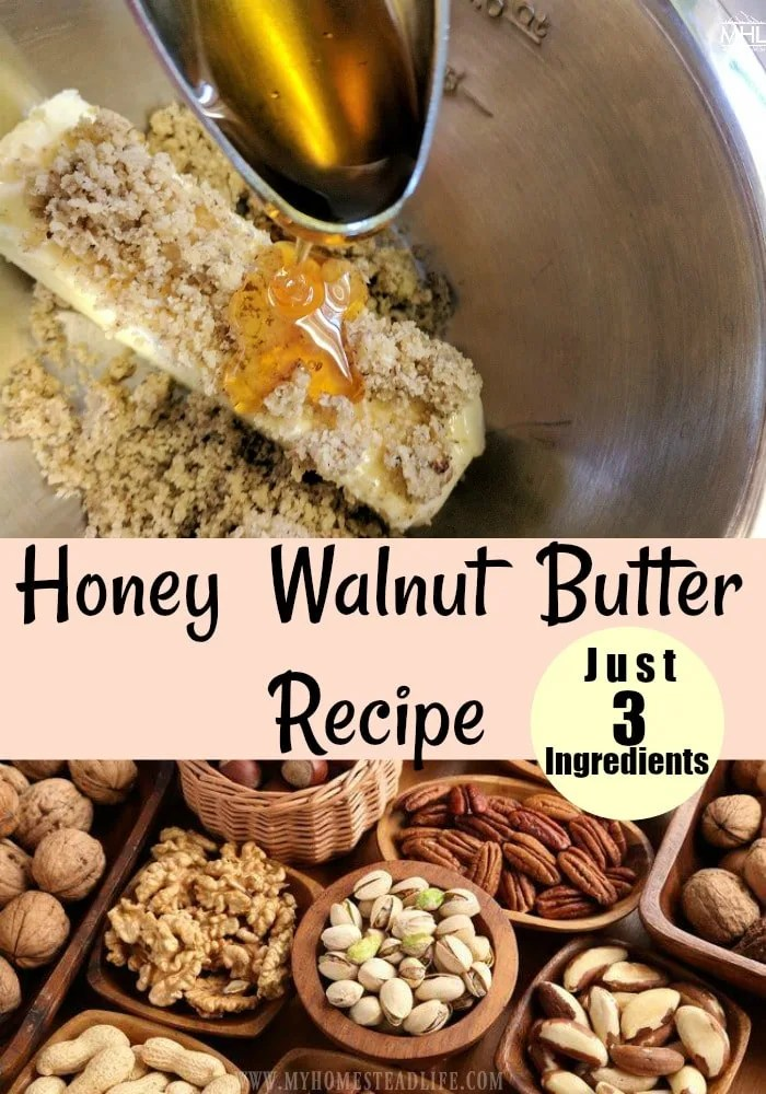 easy-to-make-honey-walnut-butter